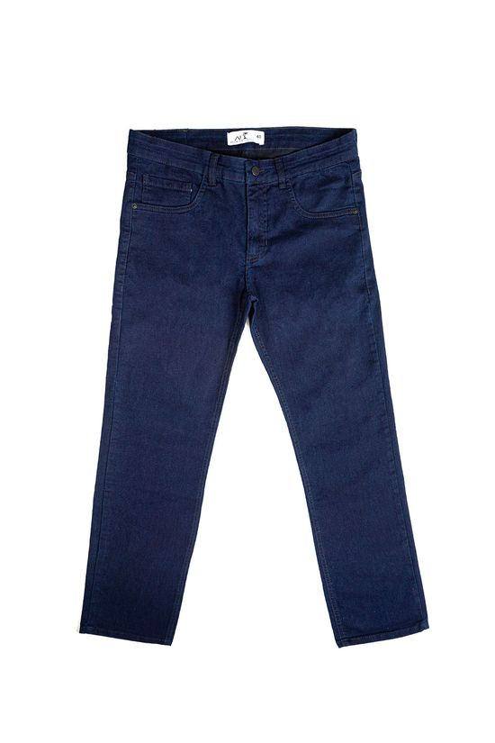 Calca-Jeans-Basica-Soft-Unico