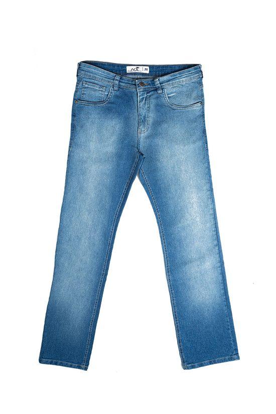 Calca-Jeans-Basica-Super-Stone-Unico