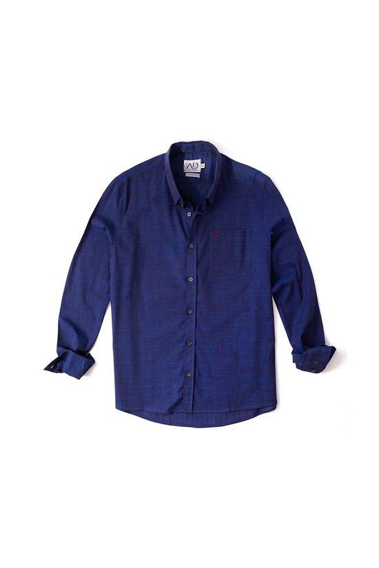 Camisa-Ml-Premium-D11-Unico