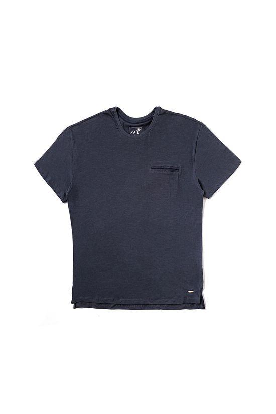 Tshirt-Shortland-Chumbo