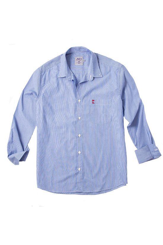 Camisa-Ml-Premium-07T-Unico