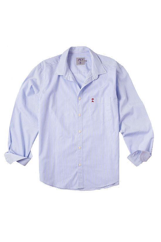 Camisa-Ml-Premium-09T-Azul