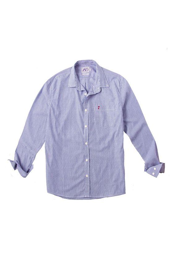 Camisa-Ml-Premium-D09-Unico