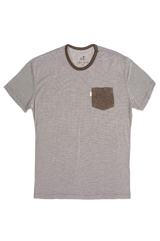 Tshirt-Brianza-Militar