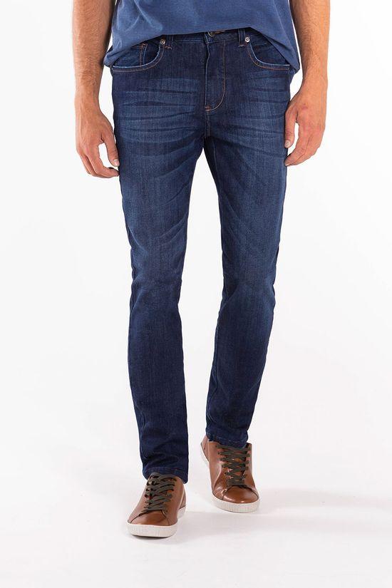 Calca-Jeans-Levi---Unico-72536UN