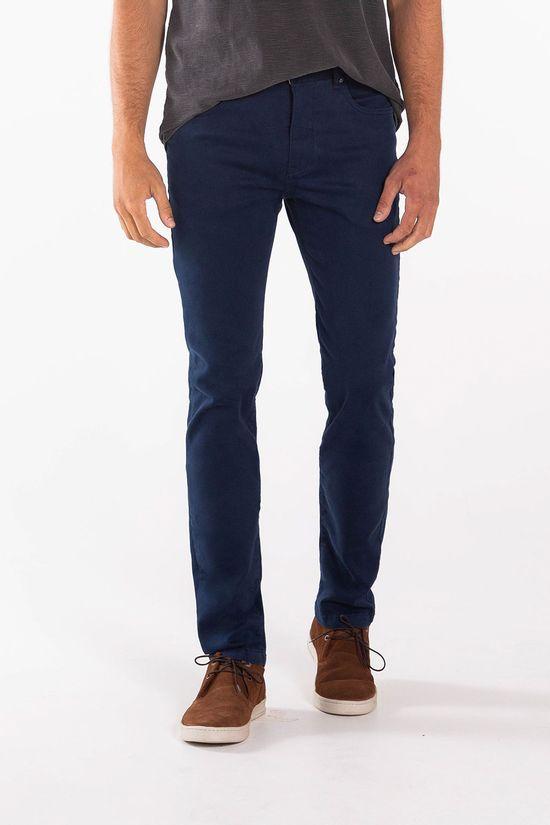 Calca-Jeans-Basica---Unico-72538UN