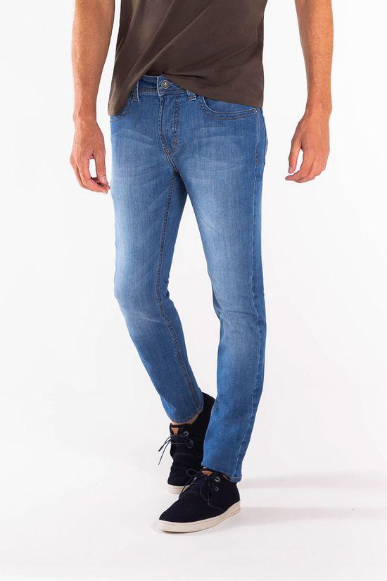 Calca-Jeans-Dinis-Ii---Unico-72540UN