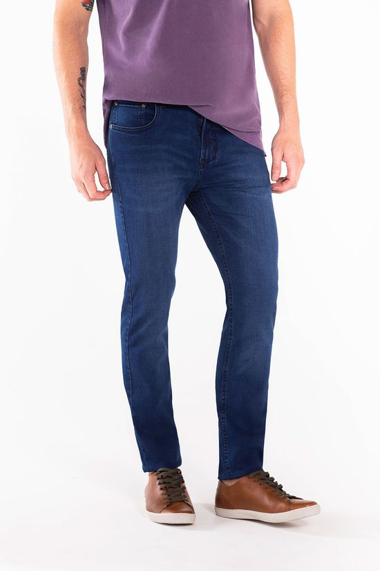 Calca-Jeans-Helio---Unico-72707UN