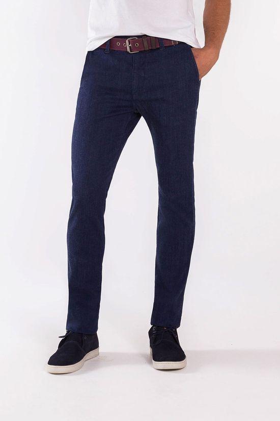 Calca-Chino-Jeans-Marcel---Unico-72709UN
