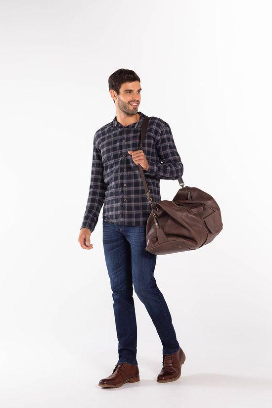 Camisa-ML-Bauru---Unico-72631UN