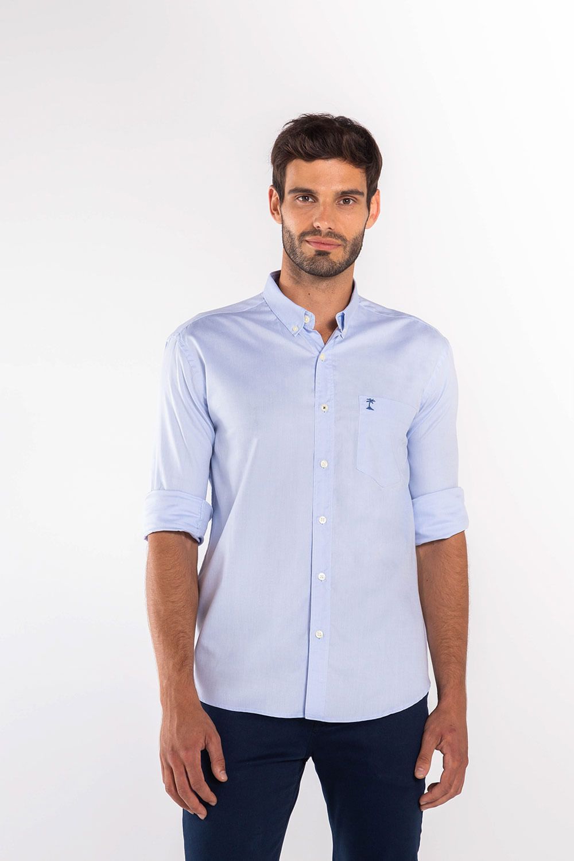 Camisa-ML-Basica---Ceu-72570CE