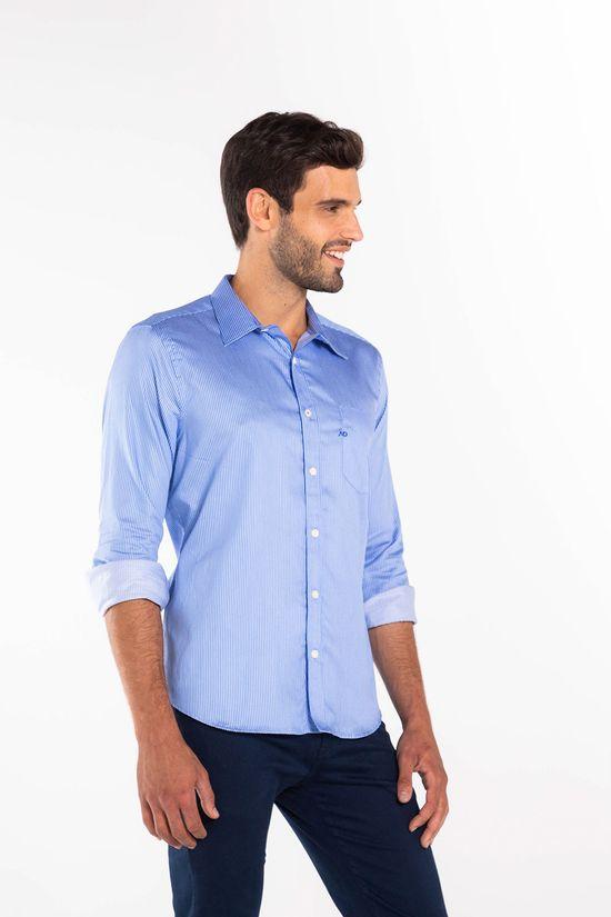 Camisa-ML-Casual-Chic---Unico-72623UN