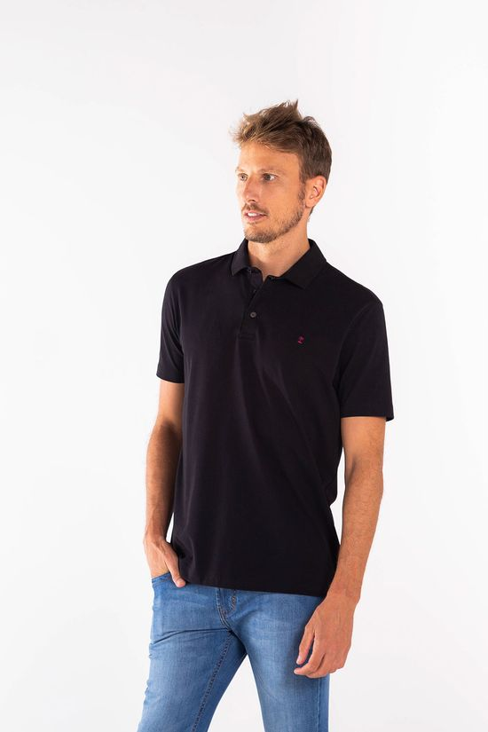 Polo-Night-Cedro---Black-72351BK