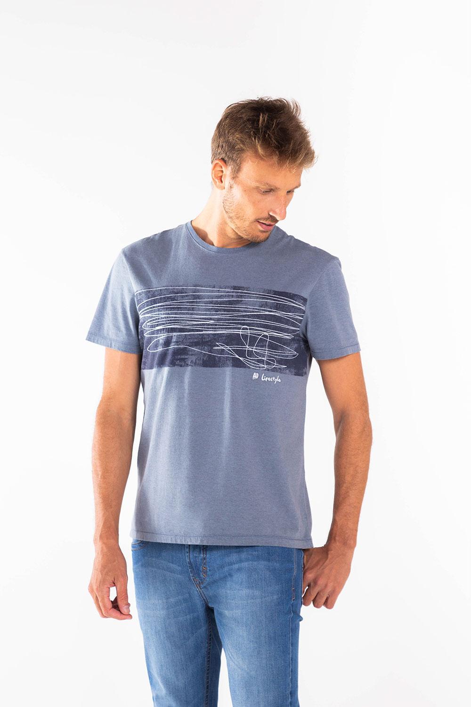 T-Shirt-Silk-Moreia---Denim-72434DE