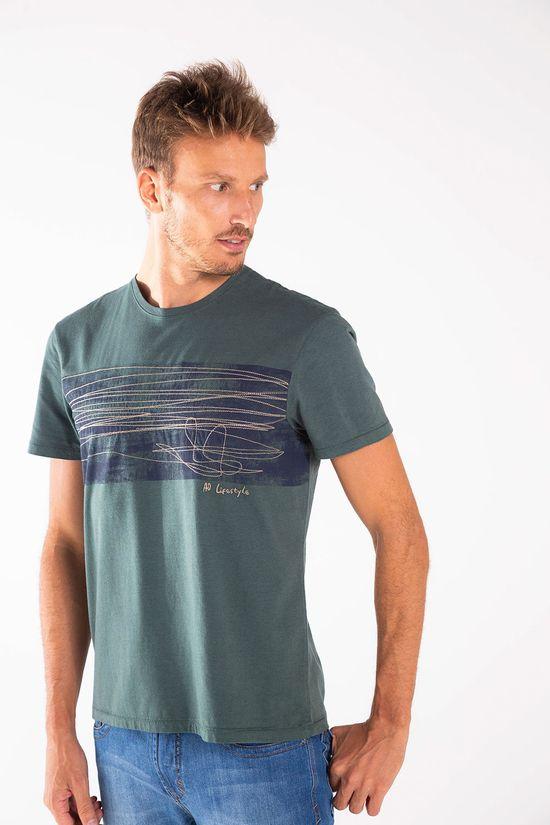 T-Shirt-Silk-Moreia---Folha-72434FO