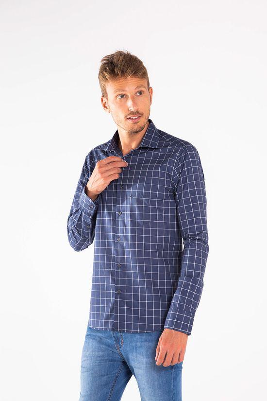 Camisa-ML-Tamarindo---Unico-72574UN