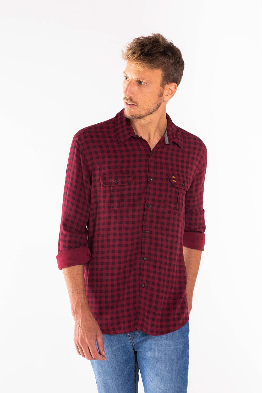 Camisa-ML-Tulipa---Unico-72610UN