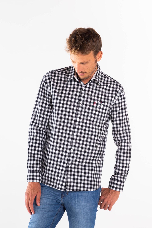 Camisa-ML-Rosalia---Unico-72658UN