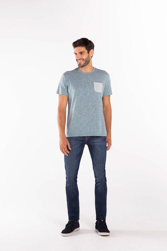 T-Shirt-Cravo---Oliva-72334OL