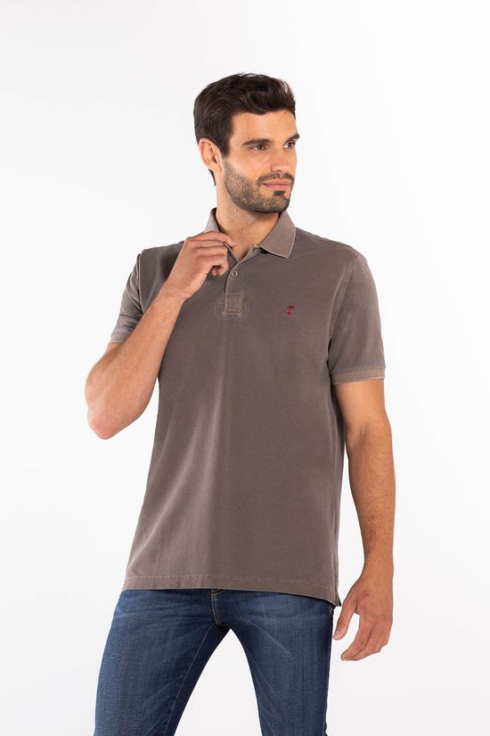 Polo-Stone---Musgo-72385US