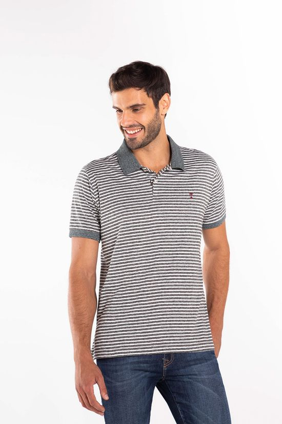 Polo-Lt-Ft-Conde---Folha-72469FO