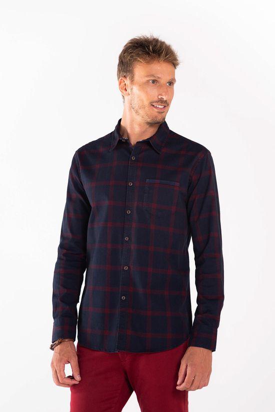 Camisa-ML-Figueira---Unico-72673UN