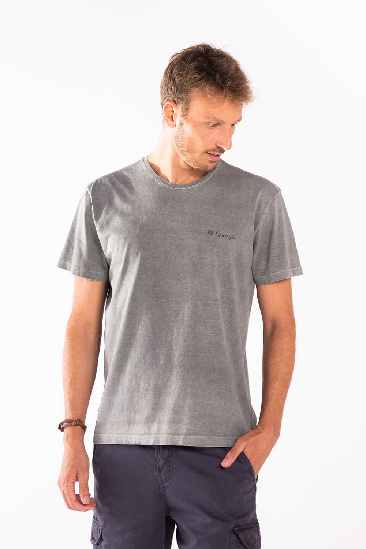 T-Shirt-Silk-Iris---Folha-72320FO