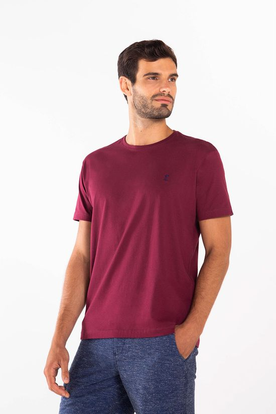 T-Shirt-Basica---Vinho-72387VI