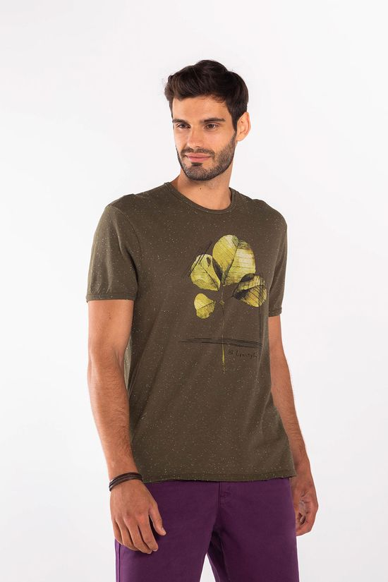 T-Shirt-Silk-Dry-Leaf---Militar-72288MH
