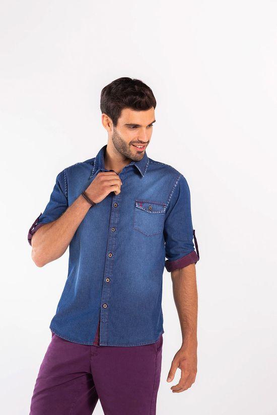 Camisa-ML-Pinata---Unico-72585UN