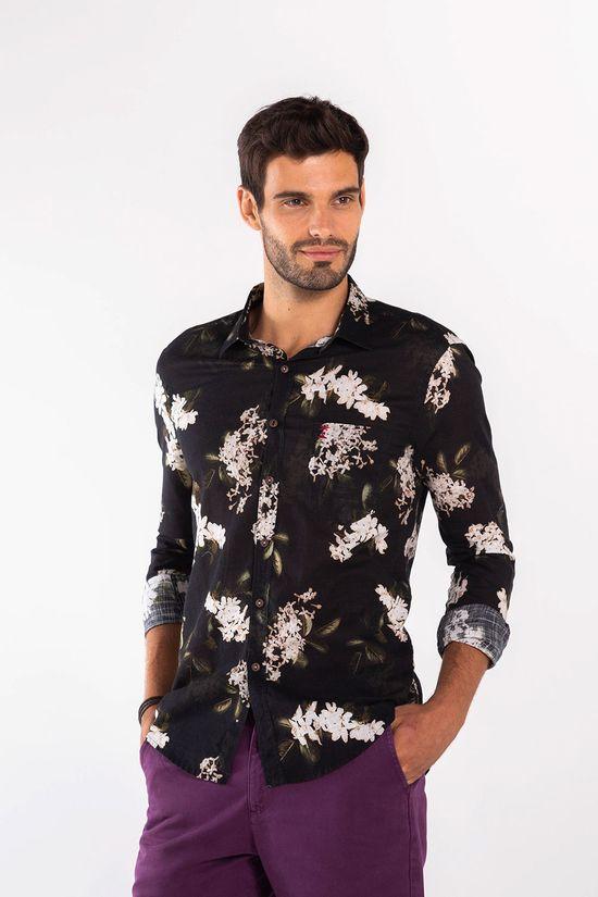 Camisa-ML-Camomila---Unico-72699UN