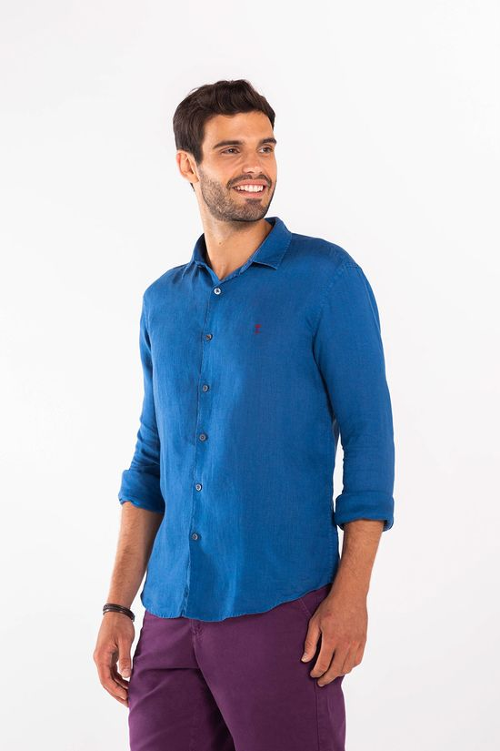 Camisa-Linho-ML-Ares---Noturno-72732NT
