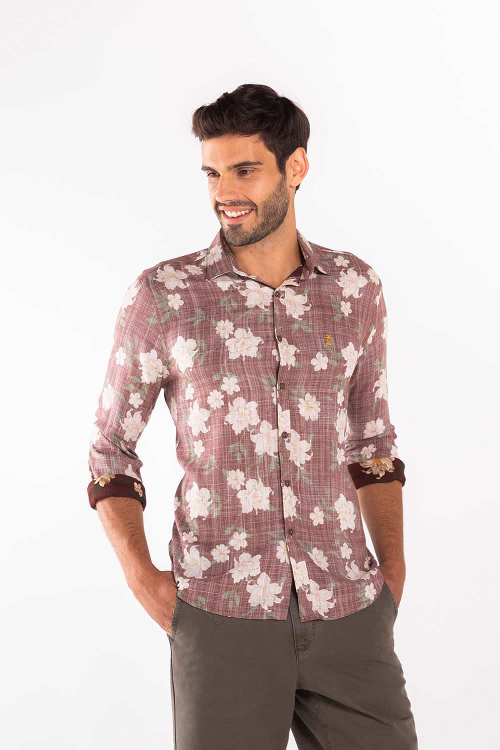 Camisa-ML-Estampada---Unico-72620UN