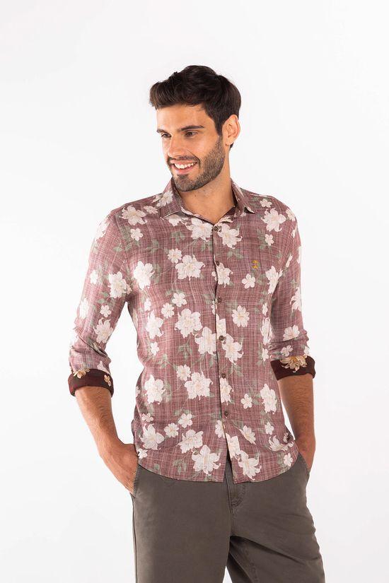 Camisa-ML-Estampada---Unico-72620UN