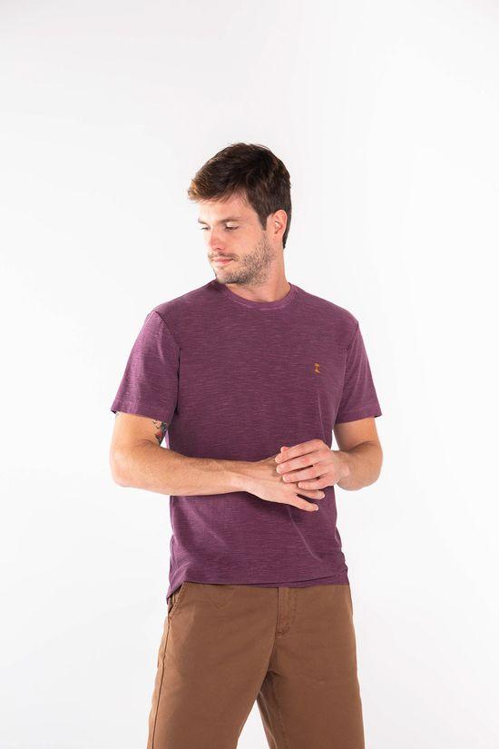 T-Shirt-Stone---Ameixa-72388AX