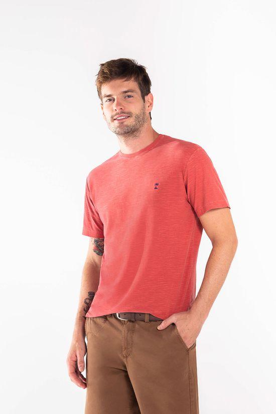 T-Shirt-Stone---Chilli-72388CL