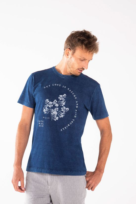 T-Shirt-Indigo-Nature---Indigo-72412ID