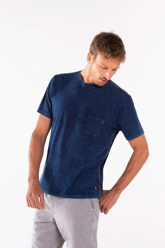 T-Shirt-Indigo-Wave---Indigo-72451ID