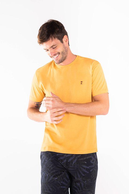 T-Shirt-Basica---Mostarda-72387MO