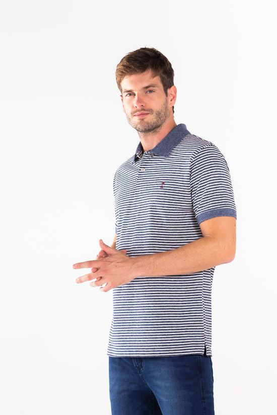 Polo-Lt-Ft-Conde---Denim-72469DE