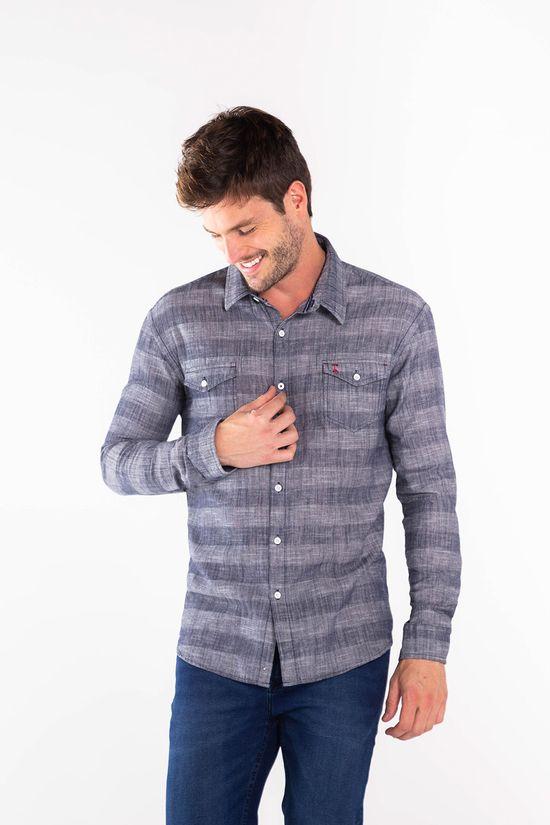 Camisa-ML-Angelica---Unico-72661UN
