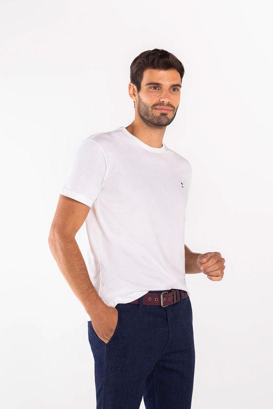 T-Shirt-Basica---Branco-72387BR