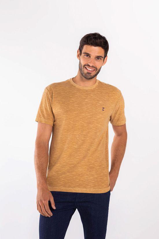 T-Shirt-Stone---Tabaco-72388TB