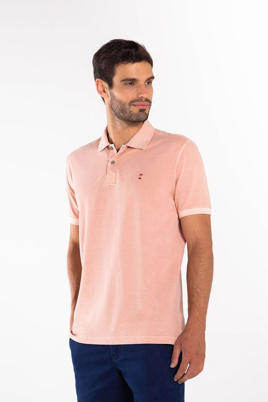 Polo-Stone---Rose-72385RS