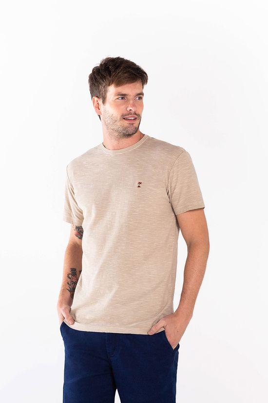 T-Shirt-Stone---Areia-72388AR
