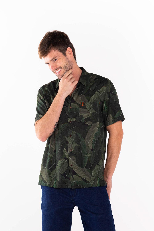 Camisa-Mc-Amazon---Unico-72619UN
