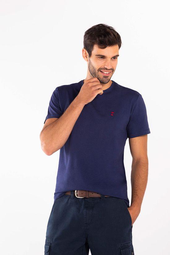 T-Shirt-Basica---Marinho-72387MA