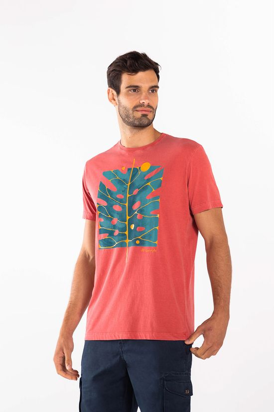 T-Shirt-Silk-Valletri---Chilli-72411CL