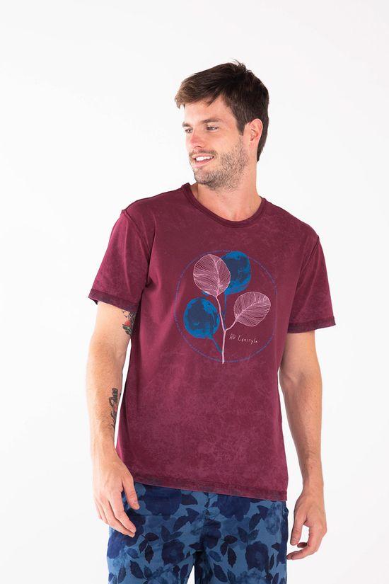 T-Shirt-Silk-Dupla-Face-Delfim---Vinho-72430VI