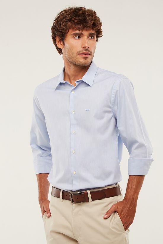 Camisa-ML-Emocao---Azul---Tamanho-M
